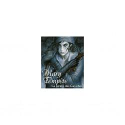 Mary Tempête : La Pirate Des Caraibes