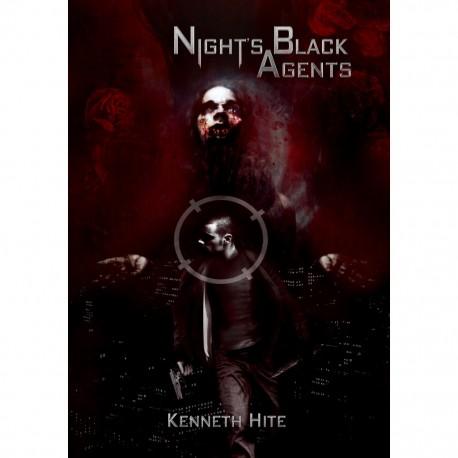 Night's Black Agents
