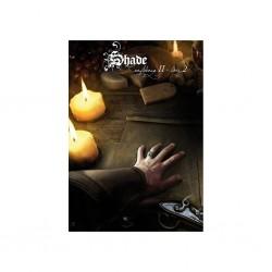 Shade: Confidenza II Livre 2