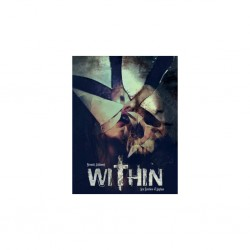 Within: Livre De Base