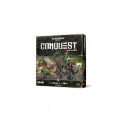 Conquest - légions de la mort
