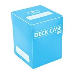 Pro box UG bleu clair