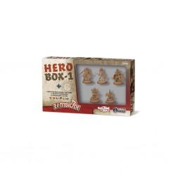 ZBP - hero box 1