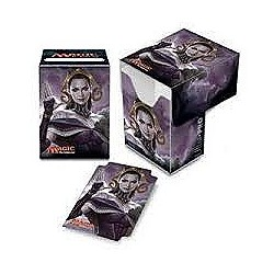 Box eldritch moon 80 p v3 Illyana