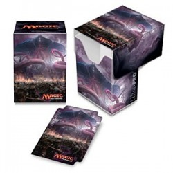 Box eldritch moon 80 p v1 eldrakul