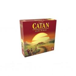 Catane Nouvelle Edition