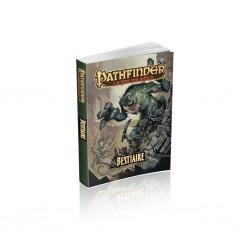 Pathfinder - bestiaire pocket