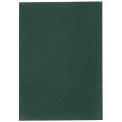 Small sleeves KMC green