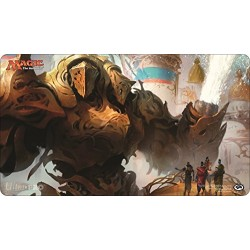 Playmat kaladesh 2