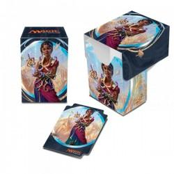 Box kaladesh 5
