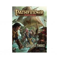 Pathfinder - guide des chaines