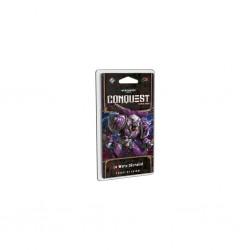 Conquest - le warp déchainé