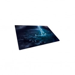 Playmat UG court of the dead illverness