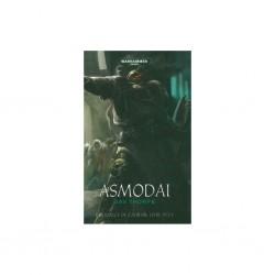 Asmodai roman