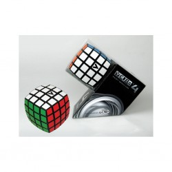 V-cube 4 bombe noir