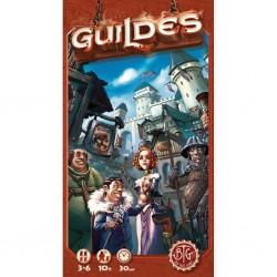 Guildes -