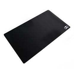 Playmat UG noir
