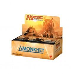 Amonkhet boite 36 boosters anglais -