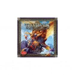 • Talisman : Talisman: Dragon