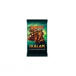 Ixalan - paquet recharge