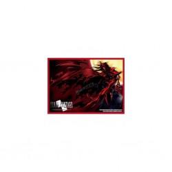 Protege Carte Final Fantasy - FF VII DC Vincent