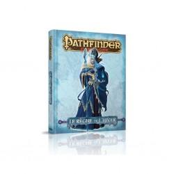 Pathfinder - le règne de l'hiver -