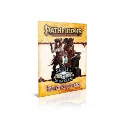 Pathfinder Compagnon du joueur : Guide du joueur
