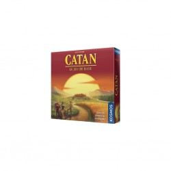Catan FR