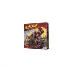 Keyforge boite de demarrage FR
