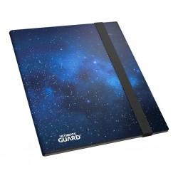 Pro binder UG flexxfolio mystic space