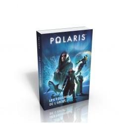 Polaris - roman foudres de l abyme