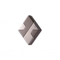 Huzzle - diamond
