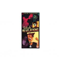 Feelinks revelations FR