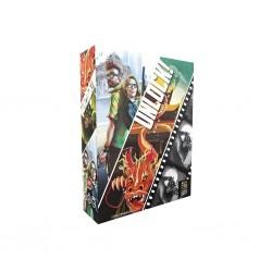 Unlock - epic adventures FR