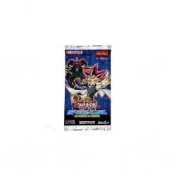 YG - Speed Duel Les Epreuves du Royaume Booster