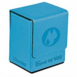 Flip box FoW magic stone - water