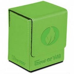Flip box FoW magic stone - wind
