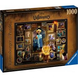 Villainous - Puzzle Prince Jean