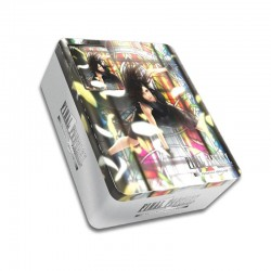 Final Fantasy - Gift Set 01 FR