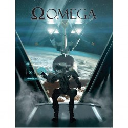 Omega - missions initiales