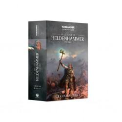 Heldenhammer omnibus - warhammer chronicles
