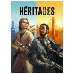 Heritages