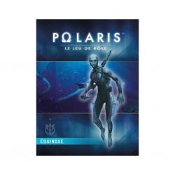 Polaris 3.1 - equinoxe