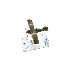 Wings of war - UFAG C.I ( lutfahrtruppen 2 )